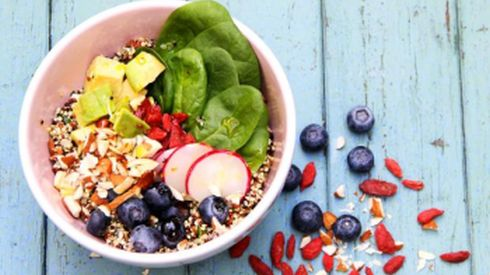 roots – eat better